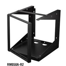 RM050A-R2