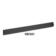 RM1031