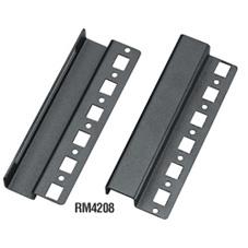 RM4210