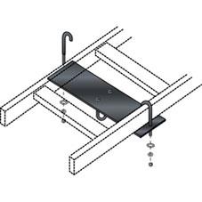 RM653-R2