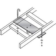 RM665-R2