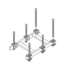 RM669-R2