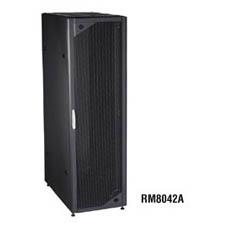 RM8042A-R2