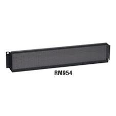 RM954