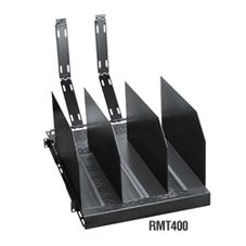 RMT400