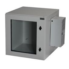 RMW5130AC-R2