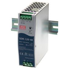 SDR-120-48