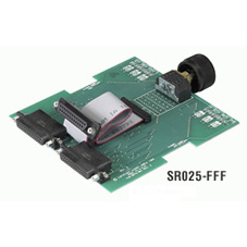 SR059