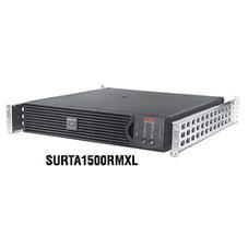 SURTA1500XL