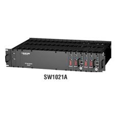 SW1021A