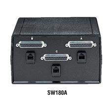 SW188A