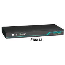 SW644A