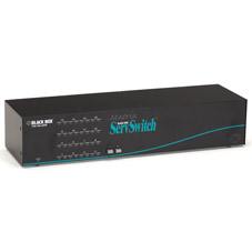 SW765A-R3