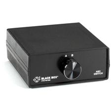 SWL025A-MMF