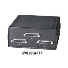 SW020A-MMF