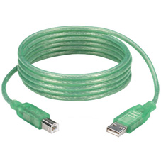 USBIMAC3-0015