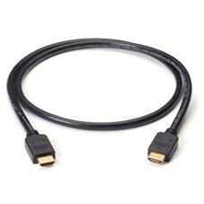 VCB-HDMI-003M