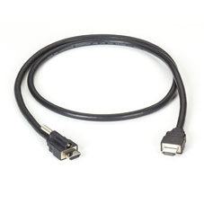 VCL-HDMIS-005M