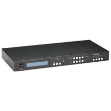 VSW-HDMI4X4-B