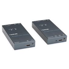 VX-HDMI-FO
