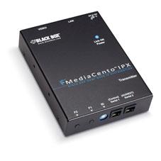 VX-HDMI-POE-MTX