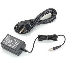 VX-HDMI-POE-PSU
