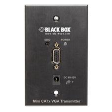 VX-VGA520-TB