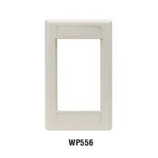 WP556