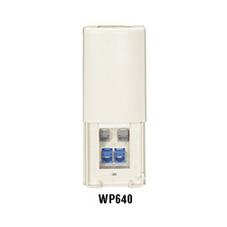 WP630