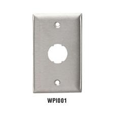 WPI001
