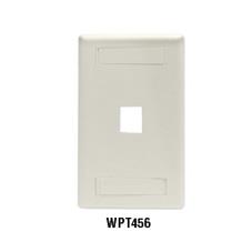 WPT492