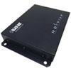 Accessory: AC3003A-R2