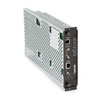 Accessory: AC3004A-NEC