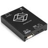 Accessory: ACS4001A-R2-R