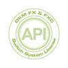 Accessory: ACX-API