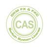 Accessory: ACX-CAS