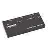 Accessory: AVSP-HDMI1X2