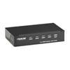 Accessory: AVSP-HDMI1X4
