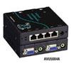 Accessory: AVU5004A