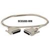 Accessory: BC05000-0006-FF