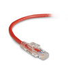 Accessory: C6PC80-RD-03