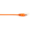 CAT5EPC-003-OR