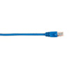 CAT6PC-002-BL