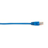 CAT6PC-003-BL