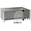 Accessory: CC1600-11L