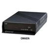 Accessory: CMA02A