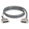 Accessory: EBN25C-0005-MF