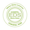 Accessory: EDS-META