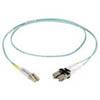 Accessory: EFN010-STLC