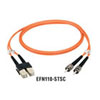 Accessory: EFN110-001M-STSC
